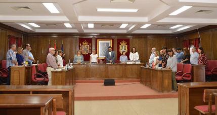 Foto : Álvaro Díaz Villamil/ Ayuntamiento de Azuqueca de Henares.