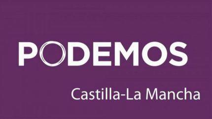 """Podemos Castilla-La Mancha pide al Gobierno de Page """"que cumpla sus promesas y aumente realmente la partida presupuestaria destinada a las ayudas sociales"""""""