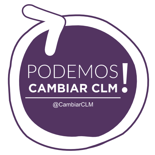 Podemos convoca este viernes en Toledo a sus secretarios generales autonómicos para analizar la situación del partido