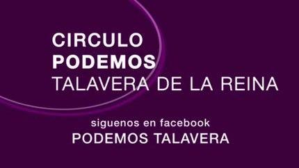 Lío en Podemos : Se suspende el Debate de los tres candidatos a las primarias del partido morado de CLM de este domingo