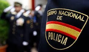 La Policía Nacional expondrá los efectos robados en trasteros de Guadalajara