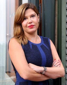 Polina Montano asume la dirección general de JOB TODAY en España