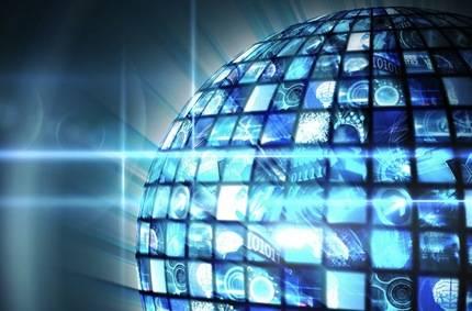 Bruselas aprueba la portabilidad de contenidos digitales por toda la UE