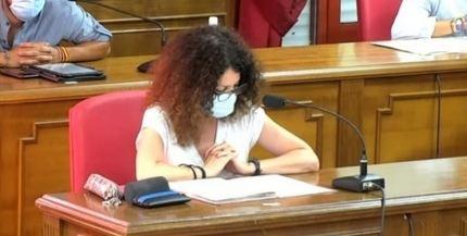 IU denuncia de nuevo, el recorte que José Luis Blanco va a aplicar a las escuelas infantiles de Azuqueca