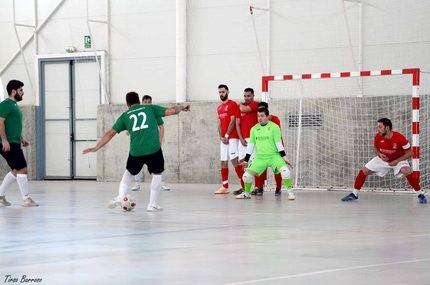 FS Pozo de Guadalajara confirma horarios de entrenamiento y protocolo COVID 19