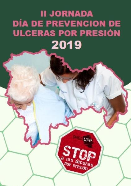 El Hospital de Guadalajara se suma a la celebración del Día Mundial de la Prevención de las Úlceras por Presión con una jornada específica