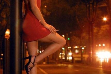 Trece mujeres salen de la prostitución gracias a un proyecto de Cáritas Toledo