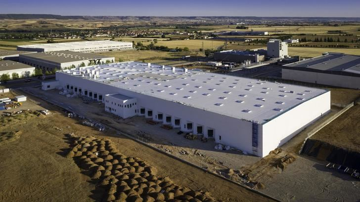 Pulsar Properties comprometida con la sostenibilidad y con la eficiencia energética