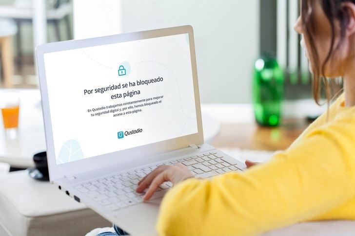 Qustodio lanza 'Qustodio Chromebook' para brindar mayor seguridad a los menores que estudian desde casa