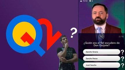 Q12 Trivia se consolida como el fenómeno social de entretenimiento digital del año en sus seis meses de vida
