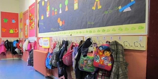 """CSIF denuncia que la Junta de Page """"se desentiende del personal laboral de los centros educativos"""" en CLM"""