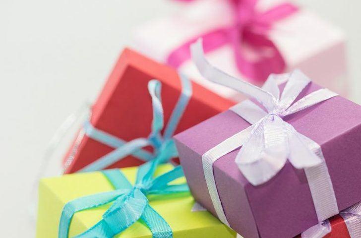 Más de dos millones de españoles apuestan por el re-gifting