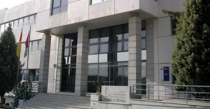 Casi 6.600 uniones censadas en el Registro de Parejas de Hecho de Castilla-La Mancha desde su creación hace más de 19 años