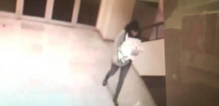 """Prisión para la mujer de Cabanillas acusada de detención ilegal y usurpación de funciones públicas al """"raptar"""" el bebé del Hospital de Guadalajara"""