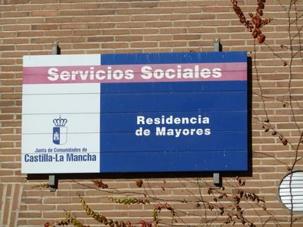 La Fiscalía abre una investigación penal más en residencias de Castilla La Mancha y ya suman 18