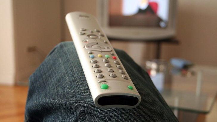 CMM recomienda a los espectadores que han visto alterado el canal por el que lo veían, que resintonicen fijándolo en el número 7 del mando a distancia