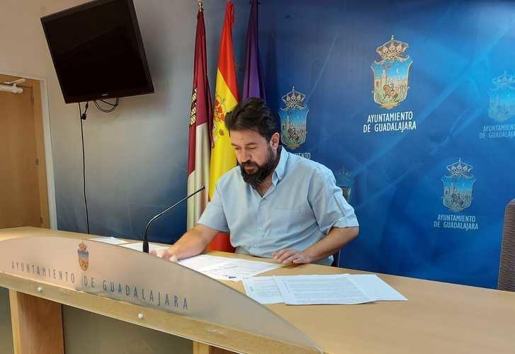 AIKE propone adecentar el entorno de Villaflores y hacer partícipe a la ciudadanía a través de un Concurso de Ideas para el uso de sus edificios