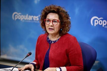 Riolobos denuncia que Page es el peor gestor sanitario de toda España con los peores datos de listas de espera y equipos obsoletos en los hospitales
