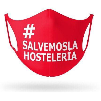 Los contratos firmados en la hostelería en Castilla-La Mancha desde julio de 2020 caen un 73,9%