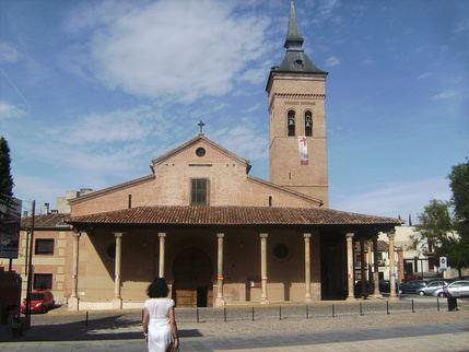 Comunicado de la Conferencia Episcopal: Medidas sobre celebraciones religiosas y lugares de culto