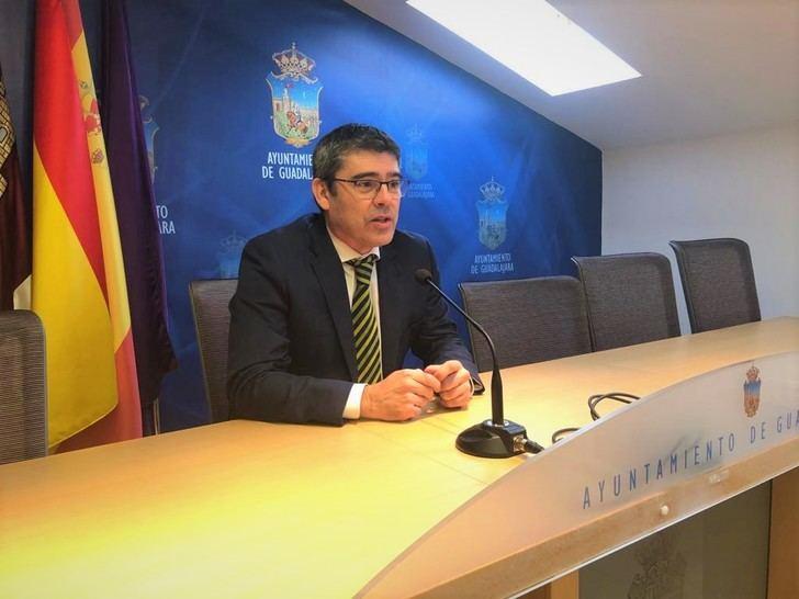 El Ayuntamiento de Guadalajara iniciará la integración de los patronatos cuyo presupuesto para 2020 se fija en los 9.155.600 euros