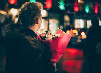 El 85% de los castellanomanchegos sufre ansiedad en San Valentín