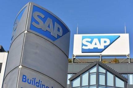 SAP España nombra a Rafael Brugnini como nuevo director general
