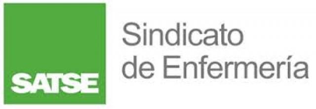 Satse reclama 370 plazas universitarias más de Enfermería en Castilla-La Mancha