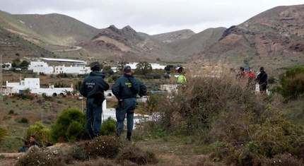 Investigan dos intentos de secuestro de menores en dos pueblos de Toledo