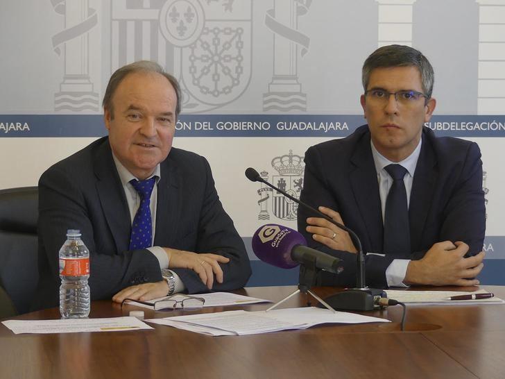 El cambio de frecuencias de la TDT continúa el 14 de noviembre en 279 municipios de Guadalajara