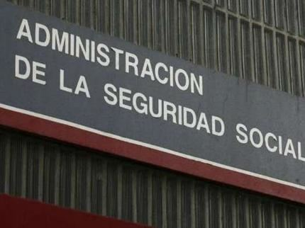 Los cotizantes extranjeros a la Seguridad Social caen en agosto un 6,6% en C-LM, hasta los 5.049