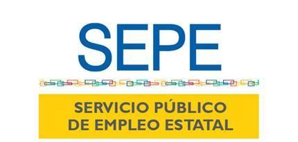 Un virus informático paraliza la actividad del SEPE en toda España