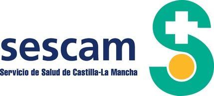 Denuncian que los hospitales de Albacete no tienen equipos móviles de radiología