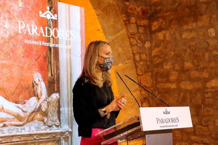 Sigüenza ha acogido la celebración del Día Mundial del Turismo