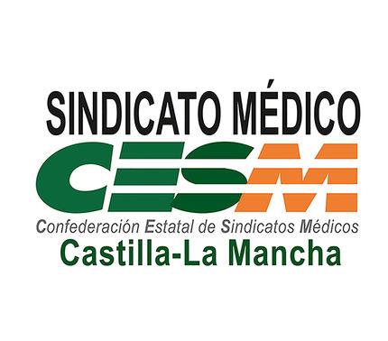 Los médicos de CLM exigen que el contagio por la COVID-19 sea considerado enfermedad profesional