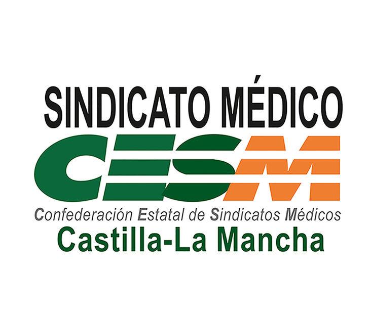 """Los médicos temen un verano """"caótico"""" en Castilla La Mancha y piden a Page soluciones concretas"""
