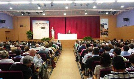 Los Obispos de las cinco diócesis de CLM toman medidas por el coronavirus