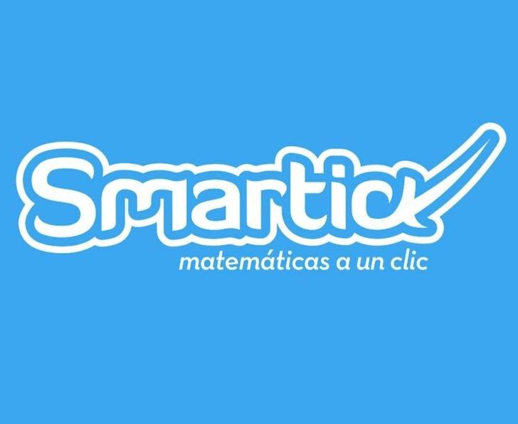 El Ayuntamiento de Fuentenovilla adquiere la aplicación educativa Smartick