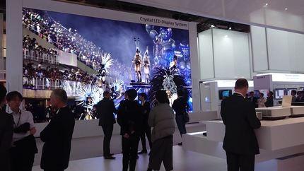 Sony lanza la primera solución de análisis de vídeo basada en inteligencia artificial