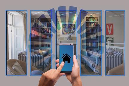 SPC lanza nuevas cámaras inteligentes para la seguridad del hogar