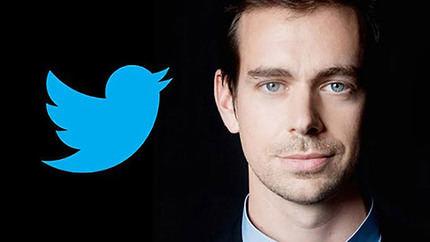 El fundador de Twitter se lanza a la conquista del Bitcoin
