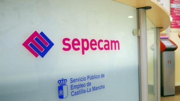 Castilla-La Mancha sufre la mayor caída de la población en edad de trabajar de la serie histórica de la EPA
