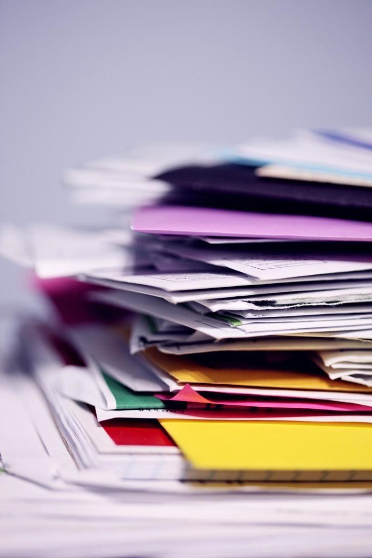 El COACM ultima el servicio que le permitirá emitir los Certificados de Idoneidad Técnica