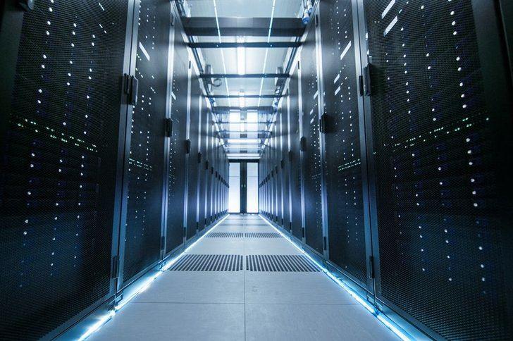 La Universidad de Valencia multiplica por 10 su potencia de cálculo con dos nuevos supercomputadores