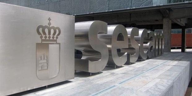 Denuncian que Page cierra más de 500 camas en verano en los hospitales de Castilla-La Mancha