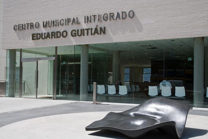 Guadalajara pone en marcha la tercera edición del taller de inteligencia emocional para niños y niñas de entre 6 y 8 años