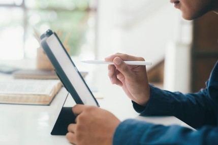 El uso de las firmas digitales para contratos de alquiler aumentó un 40% en el período de marzo a septiembre de 2020