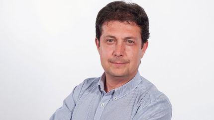 """Los Pueblos Ribereños, """"terriblementes decepcionados"""" con la ministra socialista Teresa Ribera"""
