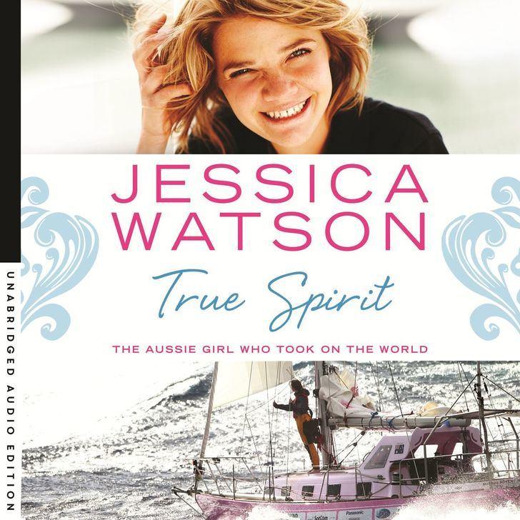 'True Spirit' cobra vida gracias a Netflix