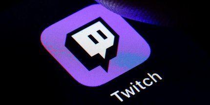 Cómo aprovechar Twitch para potenciar el negocio de pymes y autónomos